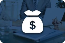 Asesoría Financiera  (Local e Internacional)  Inversiones (Desde y Hacia)