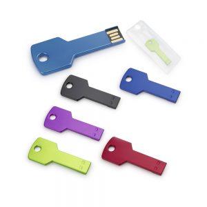 Memorias-USB Memory