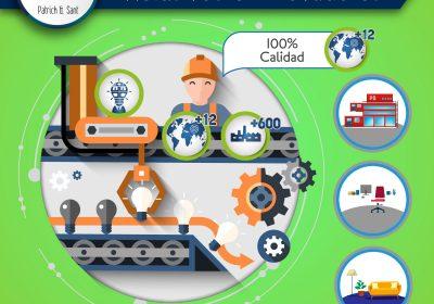¿Que es Desarrollo de Producto?