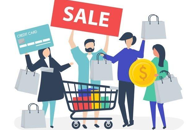 Empresas y consumidores en tiempos de crisis