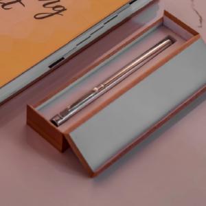 Empaques-Envolturas-Package