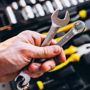 Herramientas-Accesorios Utilitarios-Tools