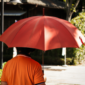 Sombrillas-Paraguas-Impermeables-Umbrella