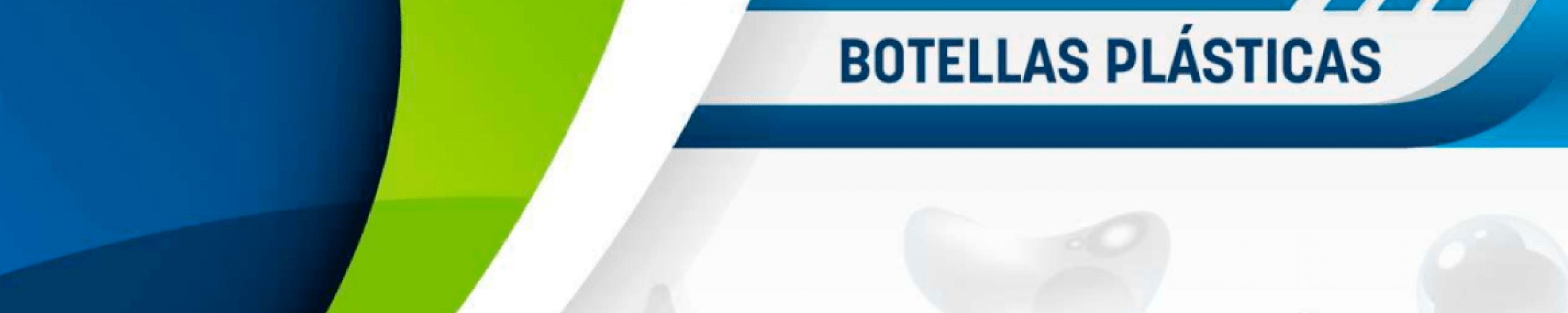 Botellas-desarrollo-de-producto